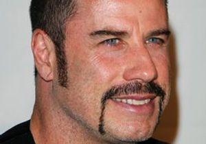 John Travolta à Montfermeil : « reporté »