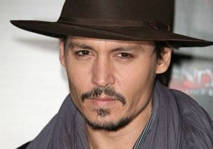 "Johnny Depp dans le remake de"" 21th Jump Street"" ?"