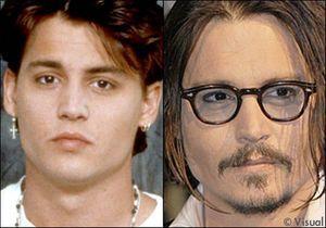 Johnny Depp de retour dans « 21 Jump Street » !