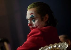 Joker, Captain Marvel… : quels films vous inspirent le plus pour Halloween ?