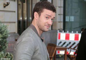 Justin Timberlake à l'affiche de l'adaptation d' « Alerte à Malibu »