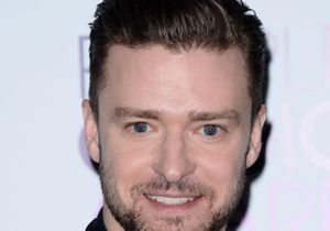 Justin Timberlake : bientôt au casting du prochain Woody Allen