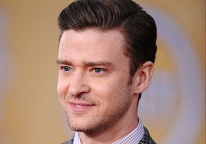 Justin Timberlake chantera pour le prochain film des frères Coen
