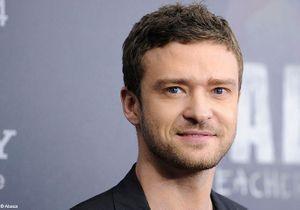 Justin Timberlake, héros du remake de « Dirty Dancing » ?