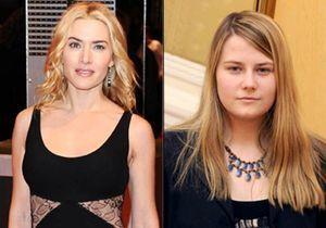 Kate Winslet jouera-t-elle Natasha Kampush au cinéma ?