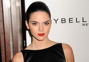 Kendall Jenner, dans la suite de « 50 Shades of Grey » ?