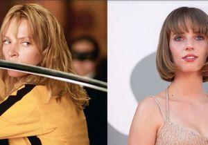 Kill Bill 3 : Quentin Tarantino veut réunir Uma Thurman et sa fille Maya Hawke (Stranger Things)