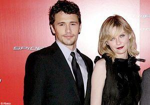 Kirsten Dunst sera à Cannes en tant que réalisatrice