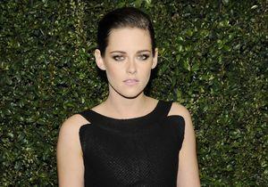 Kristen Stewart retrouvera Olivier Assayas dans son prochain film