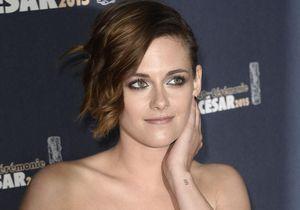 Kristen Stewart est-elle la nouvelle muse de Woody Allen ?