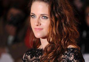 Kristen Stewart jouera dans un film érotique