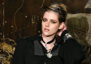 Kristen Stewart jouera Lady Di dans un futur biopic sur la princesse de Galles