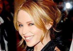 Kylie Minogue : l'icône gay devient lesbienne pour le cinéma