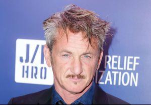 L'« acteur mythique » Sean Penn va recevoir un César d'honneur