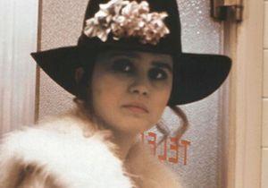 L'actrice Maria Schneider est décédée