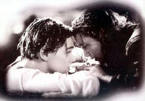 L'étonnante déclaration de Kate Winslet à propos de la fin de « Titanic »
