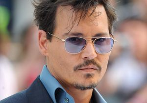 L'incroyable enlaidissement de Johnny Depp