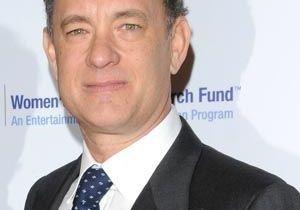 La bande-annonce du prochain film avec Tom Hanks : « Anges et démons » dévoilée
