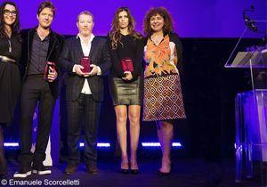 « La Chasse », primé au Grand Prix Cinéma ELLE