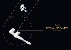 La composition du jury du Festival de Cannes, c'est ici