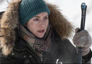« La montagne entre nous » : Kate Winslet et Idris Elba en plein cauchemar