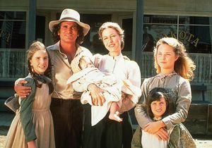 « La Petite Maison dans la prairie » bientôt au cinéma