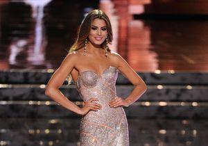 La prochaine partenaire de Vin Diesel a failli être Miss Univers