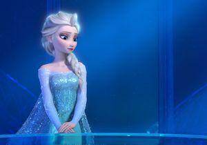Succès mondial, La Reine des neiges aura droit à un second volet