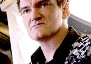 La sortie du dernier Tarantino menacée
