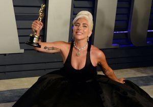 Lady Gaga donnera la réplique à Brad Pitt pour son prochain rôle au cinéma