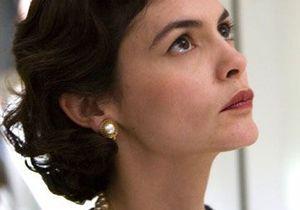Le cinéma français boudé à l'étranger