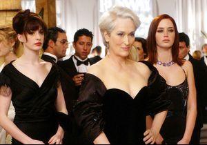 Le Diable s'habille en Prada : pourquoi Meryl Streep était-elle « déprimée » sur le tournage du film ?