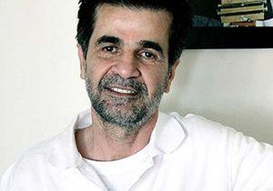 Le Festival de Cannes n'oubliera pas Jafar Panahi