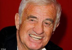 Le Festival de Cannes rendra hommage à Jean-Paul Belmondo
