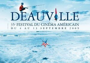 Le Festival de Deauville, c'est parti…