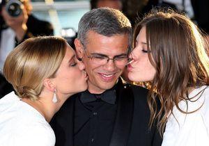 Le film « La Vie d'Adèle » trop explicite pour les Oscars ?