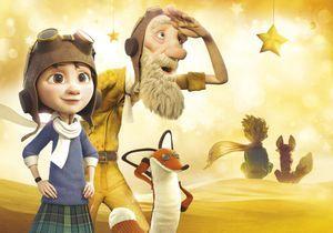 « Le Petit Prince » : découvrez la bande-annonce !