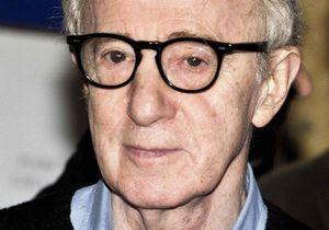 Le prochain film de Woody Allen sera présenté à Cannes