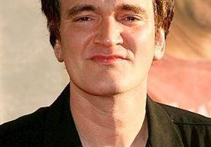 Le prochain Tarantino : en lice pour la Palme d'Or et les Oscars ?