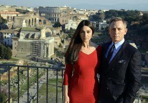 Le scénario du prochain James Bond modifié suite à un chèque du Mexique ?