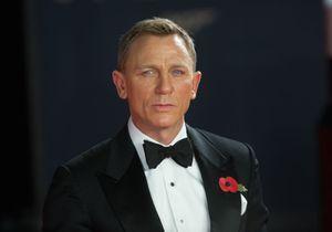 Le titre du prochain « James Bond » a enfin été révélé