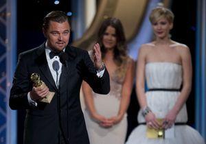 Leonardo DiCaprio : ses fans militent pour un oscar
