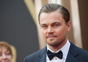 Leonardo DiCaprio va jouer le rôle d'un homme aux 24 personnalités