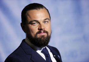 Leonardo DiCaprio va produire un documentaire sur les gorilles