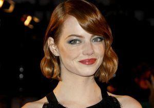 Les actrices réagissent à leur nomination aux Golden Globes