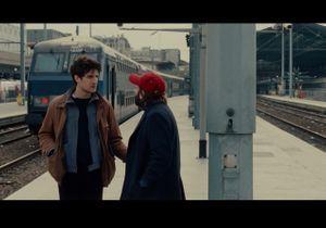 « Les Deux Amis » : découvrez la bande-annonce du premier film de Louis Garrel