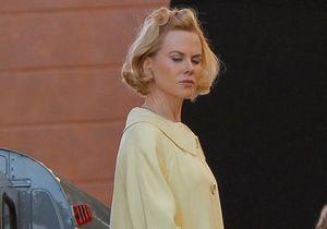 Les Grimaldi désapprouvent le biopic sur Grace Kelly