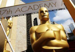 Les Oscars 2015 menacés de boycott