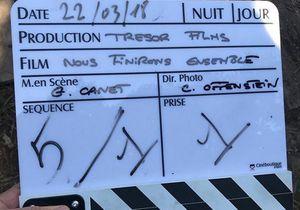 Les Petits mouchoirs, la suite : deux nouveaux acteurs rejoignent la bande de Guillaume Canet !