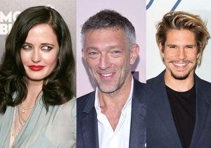 Les Trois mousquetaires : un casting XXL avec Eva Green, Vincent Cassel, François Civil…